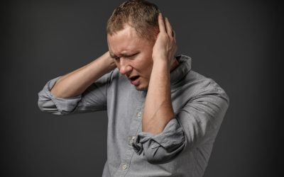Wat te doen bij paniekaanval?